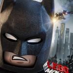 LEGO Batman: Auch der dunkle Ritter kriegt seinen eigenen Film