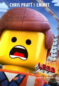 The-Lego-Movie-poster-Emmet-550x802