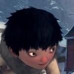 Tuurngait: Eisiger Kurzfilm lässt Herzen schmelzen