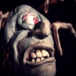 Musikvideo zu Beelzebub: Beats Antique lädt zum Knethorrortrip