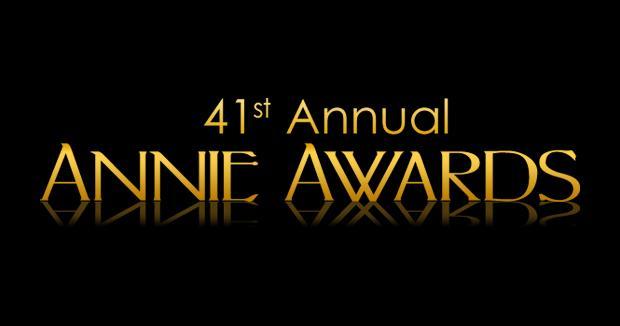 41_Annie_Awards_2013