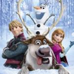 Disneys Frozen gewinnt auch BAFTA Filmpreis