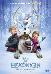 Frozen_1-Sheet_Payoff.indd