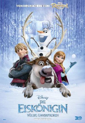 Frozen_1-Sheet_Payoff.indd