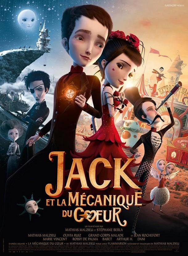 JackAndTheCuckooClockHeart_poster1
