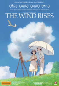TheWindRises_poster_eng