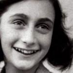 Ari Folman verfilmt das Tagebuch der Anne Frank