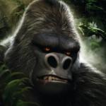 Tarzan 3D: Neue Charakter-Poster & erste Testscreeningreaktionen