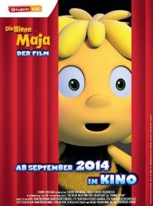 BieneMajaDerFilm_poster_teaser