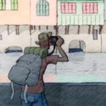 Schweizer Filmpreis 2014: Nominationen Bester Animationsfilm