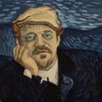 Loving Vincent: Van Gogh sucht Hilfe auf Kickstarter