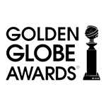 Golden Globe für Disneys Eiskönigin
