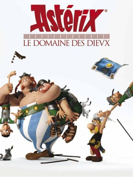 AsterixLandOfTheGods_teaserposter