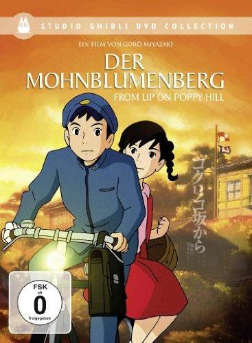 DerMohnblumenberg_dvd_cover