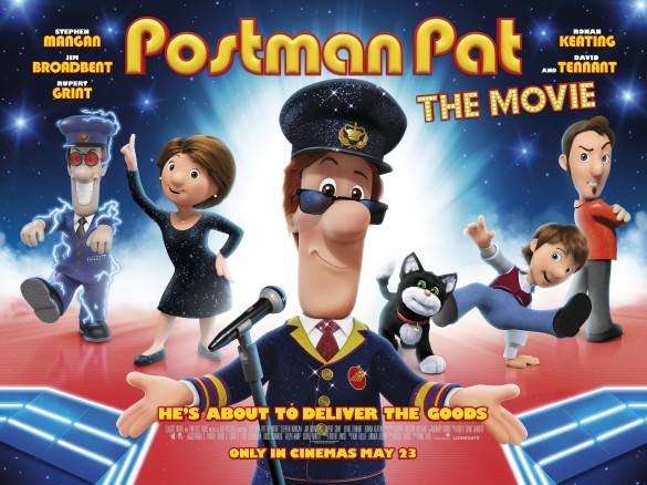 PostmanPat_up