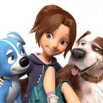 Robodog: Und noch ein Hunde-Film