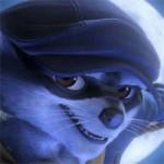 Sly Cooper Movie Trailer: PlayStation-Star wird Kinoheld