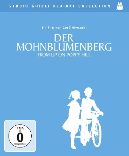 mohnblumenberg bluray