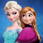Disneys Eiskönigin bricht alle Rekorde