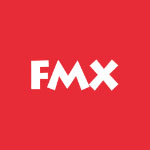 FMX 2014 mit Chris DeFaria, Tim Webber, Jon Landau