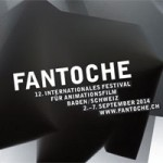 Letzter Aufruf! Call for Entries – Fantoche 2014