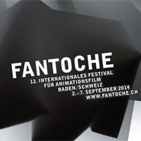 Fantoche 2014: Call for Entries