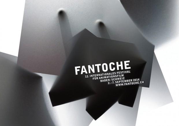 Fantoche2014_logo