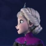 Frozen Die Eiskönigin und Mr. Hublot kriegen Oscar