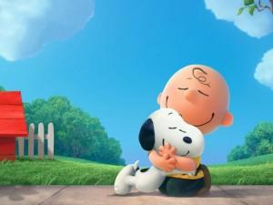 Peanuts_cgi_movie_01