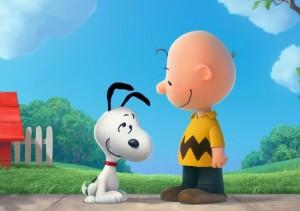 Peanuts_cgi_movie_02