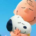 Peanuts Film Teaser: Snoopys Tagträume