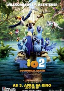 Rio2_poster_deutsch