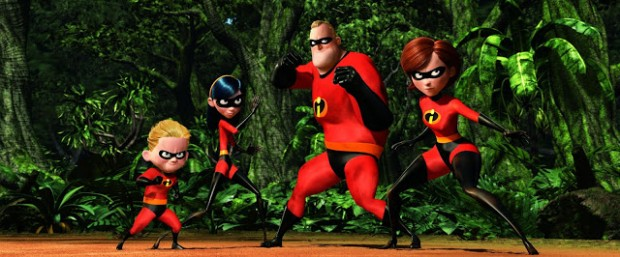 TheIncredibles_up