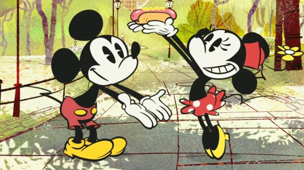 mickey-mouse-in-new-york-weenie-a-new-animated-short-by-disney