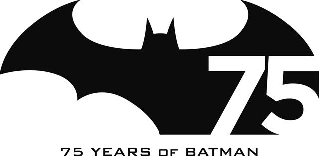 Batman: Strange Days Kurzfilm - Animationsfilme.ch