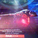 FMX 2014: Making Of Minuscule – Kleine Helden, große Animation