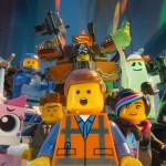 Filmkritik: The Lego Movie – Der grösste Crossover-Film aller Zeiten