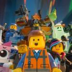 Filmkritik: The Lego Movie – Der grösste Crossover-Film aller Zeiten