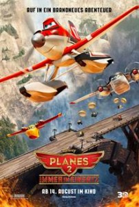 Planes2_poster_mini