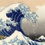 Miss Hokusai: Biopic über Katsushika Hokusais Tochter