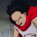 Akira bald wieder auf DVD und Blu-ray