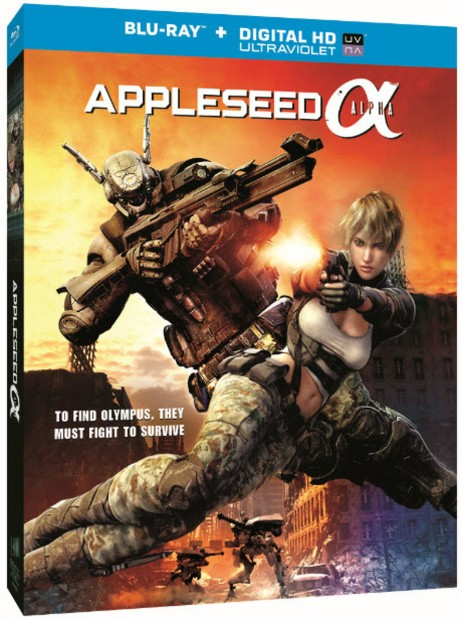 AppleseedAlpha_cover