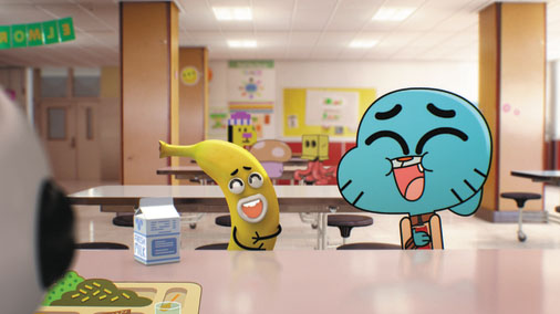 Gumball_up_1