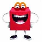 McDonaldsHappy_01