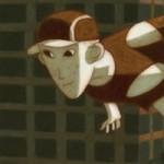 Inhalt und Bilder zu Phantom Boy
