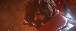 SpacePirateCaptainHarlock_Animagic2014_01