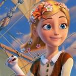 The Snow Queen 2: Musikvideo und Poster