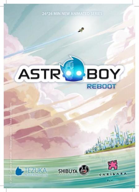 AstroBoyReboot_teaserposter