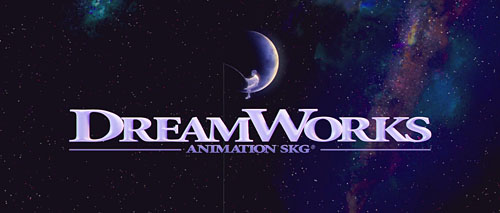 DreamWorksAnimation_logo_b