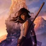 Legende von Korra: Buch 3 kommt früher als gedacht (plus Trailer & Clip)
